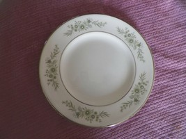Wedgwood Westbury bread plate 12 available - $5.05