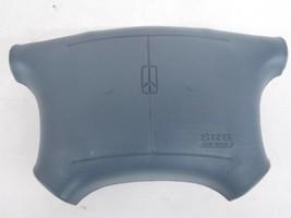 16868201 GM OEM BLUE Steering Wheel SRS Bag for 94-97 Oldsmobile Cutlass... - $169.38