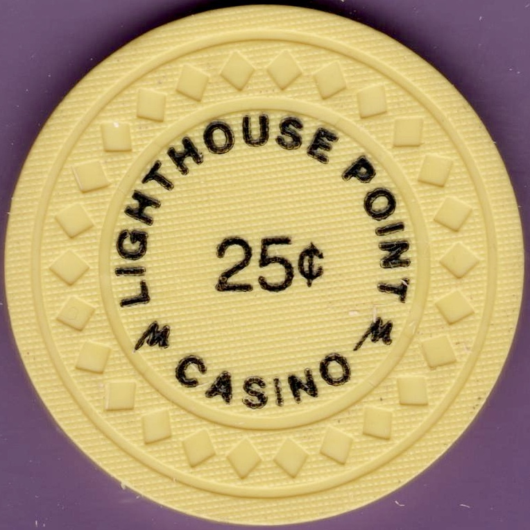 Your pie lighthouse point coupons