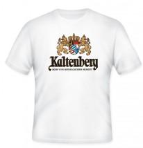 Kaltenberg Beer T Shirt S M L XL 2XL 3XL 4XL 5XL - $16.99+