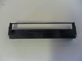 Epson 8750 Compatible FX 80 FX 80 II FX 80 Plus FX 85 FX 86 E Printer Ribbon