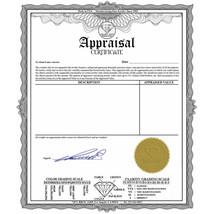 Certificate thumb200