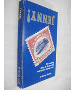 Jenny!  Exciting Story of World's Best Known St... - $15.47
