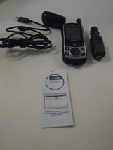 Sky Caddie GP5 Golf Rangefinder GPS Skygolf Not remanufactured Pre-owned... - $83.87