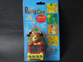 SANRIO Puppy Care Puppy Training Game No2 LCD Training Game Tamagotchi M... - $35.24