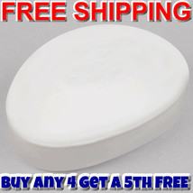 DOVEY SOAP Foot Spray/Shoe Deodoriser VEGAN & CRUELTY FREE - $11.33+