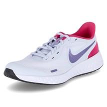 Nike Shoes Revolution 5, BQ5671018 - $141.00