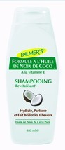 Palmer's Coconut Oil Formula Conditioning Shampoo 13.5 oz - $14.85
