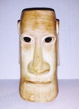 Vintage Hawaiian Kai Tiki Mug Imported By Otagi... - $12.00