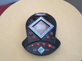 Jackpot Monopoly Electronic Handheld Game -  Hasbro - $9.99