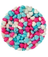 Baby Love Hearts Pack Of 10 Pound - $36.57