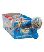 Baby Bottle Pop Pop Rattlerz, Pack Of 14 - $33.84