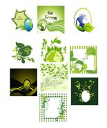 Earth Day-Digital Immediate Download-Gift Tag-G... - $5.00