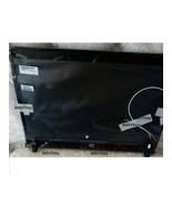 "NEW GENUINE 14"" COMPAQ 510 ANTI GLARE LED SCREEN ASSY  WXGA HD 538419-001 - $69.99"