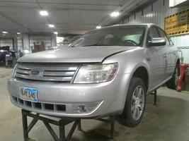 2008 Ford Taurus Engine Motor Vin W/C/T 3.5L - $1,336.50