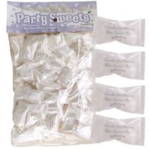 Hospitality Mints 154768 Wedding Party Mints- 7 oz. - $9.85