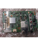 BN94-04967A Main Board From Samsung PN51D530A3FXZA LCD TV - $43.95