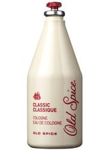 Old Spice Classic Cologne 4.25 oz, Set of 3 - $55.17