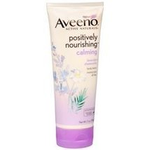 Aveeno Active Naturals Positively Nourishing Calming Body Lotion Lavende... - $78.16