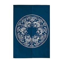George Jimmy Delicate Door Curtain Japanese Restaurant Kitchen Curtain H... - $56.24