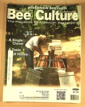 Back Issue of Bee Culture Magazine Sept 2011 Bee Keeping/Honey Productio... - $3.99