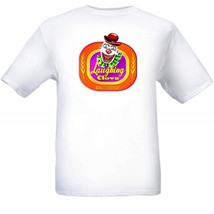 Laughing Clown Malt Liquor Beer T Shirt S M L X... - $16.99 - $19.99