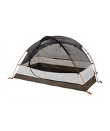 Alps Mountaineering Gradient 2 Backpacking Tent - £155.25 GBP