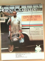 Back Issue of Bee Culture Magazine March 2006 Bee Keeping/Honey Producti... - $3.99