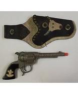 George Schmidt Hopalong Cassidy Buck'n Bronc To... - $242.55