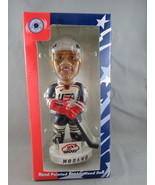 2002 Team USA Hockey Bobblehead - Winter Olympics -  Mike Modano - New I... - $125.00