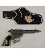 George Schmidt Hopalong Cassidy Buck'n Bronc Ca... - $242.55