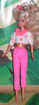 Skipper Doll  - 1987 Barbie collection Marrel - $10.00