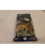 Nature Series Decorative Border - $9.89