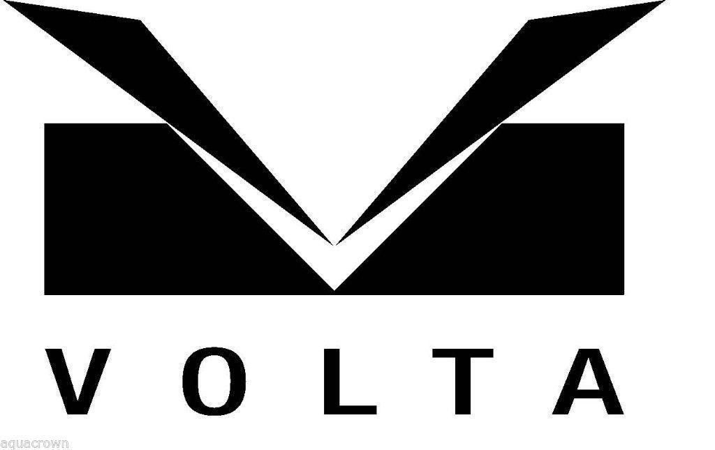 Volta Automatic Quad 4 Watch Winder Box Black Oak 31-570040