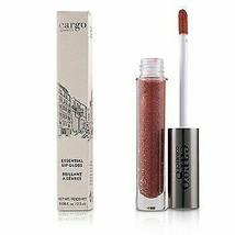 Essential Lip Gloss - # Madrid  2.5ml/0.08oz - $31.98