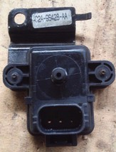 Ford Map Sensor W/ Bracket 2L1A-95478-AA (5259) - $19.80