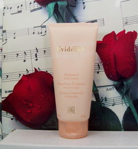 Yves Rocher Comme Une Evidence Body Lotion 6.7 FL. OZ. - $59.99