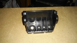 Canon QY6-0070 Printhead IP3300, 3500, MP510, 520, MX700 - $25.00