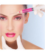 Rewind the clocks EXTREME  beauty cast mAGicAl BotOx SpELL~ NO NEEDLES Haunted   - $10.79