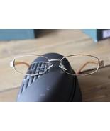 Womens Giorgio Armani Eyeglasses Frames GA 420 - $118.80