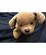 "Oriiginal TY Beanie Baby "" Tuffy "" The Beagle Dog DOB 10/12/1996 Retired... - $197.99"