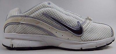 Nike Air Track Star Women's Running Shoes Sz US 7.5 M (B) EU 38.5 345003-151