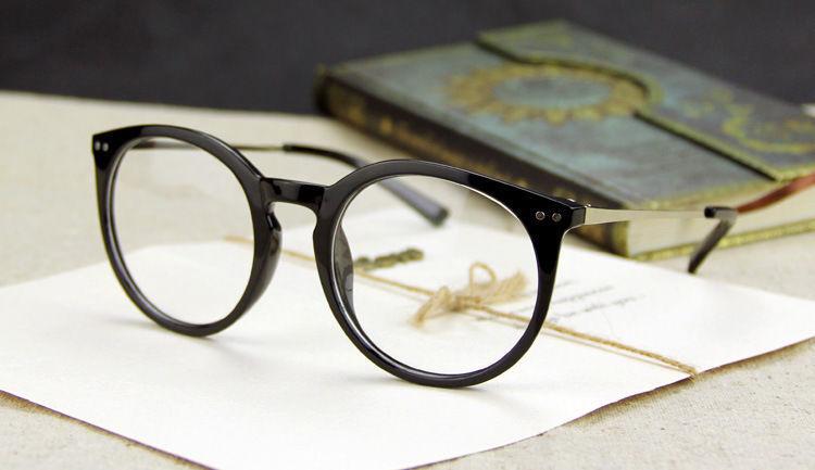 Eyeglass Frames Kawasaki 631 Rimless for sale 58 used ads