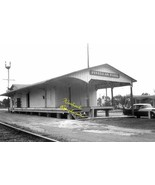 Acl depot pinellaspart c1956 dup thumbtall