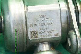 KIA Hyundai GDI Gas Direct Injection High Pressure Fuel Pump HPFP 35320-2b140 image 3