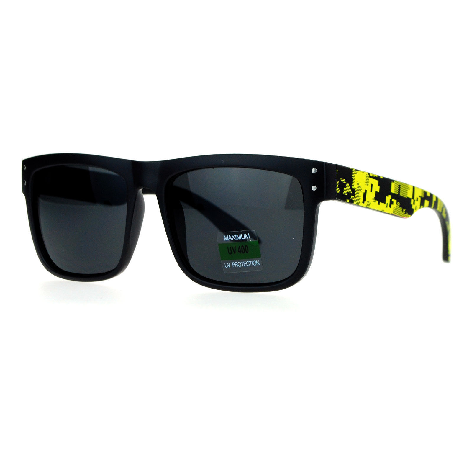 Round Sunglasses For Men in addition Ray Ban Blaze Clubmaster Black Gold in addition Bags Harta Bucuresti Cu Sectoarele further G further Celebrity Sunglasses Clear Frames. on gold ray bans
