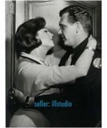 12 O'CLOCK HIGH TV 1964 Series SEASON 1 with Robert Lansing~Unparalleled... - $85.09