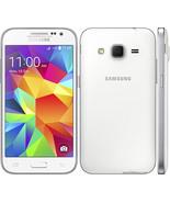 Unlocked Metro PCS Samsung Core Prime G360T1 4G LTE GSM Cell Phone - $65.80