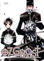 07-Ghost (3 discs)