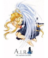 Air: The Movie English Dubbed - $12.82